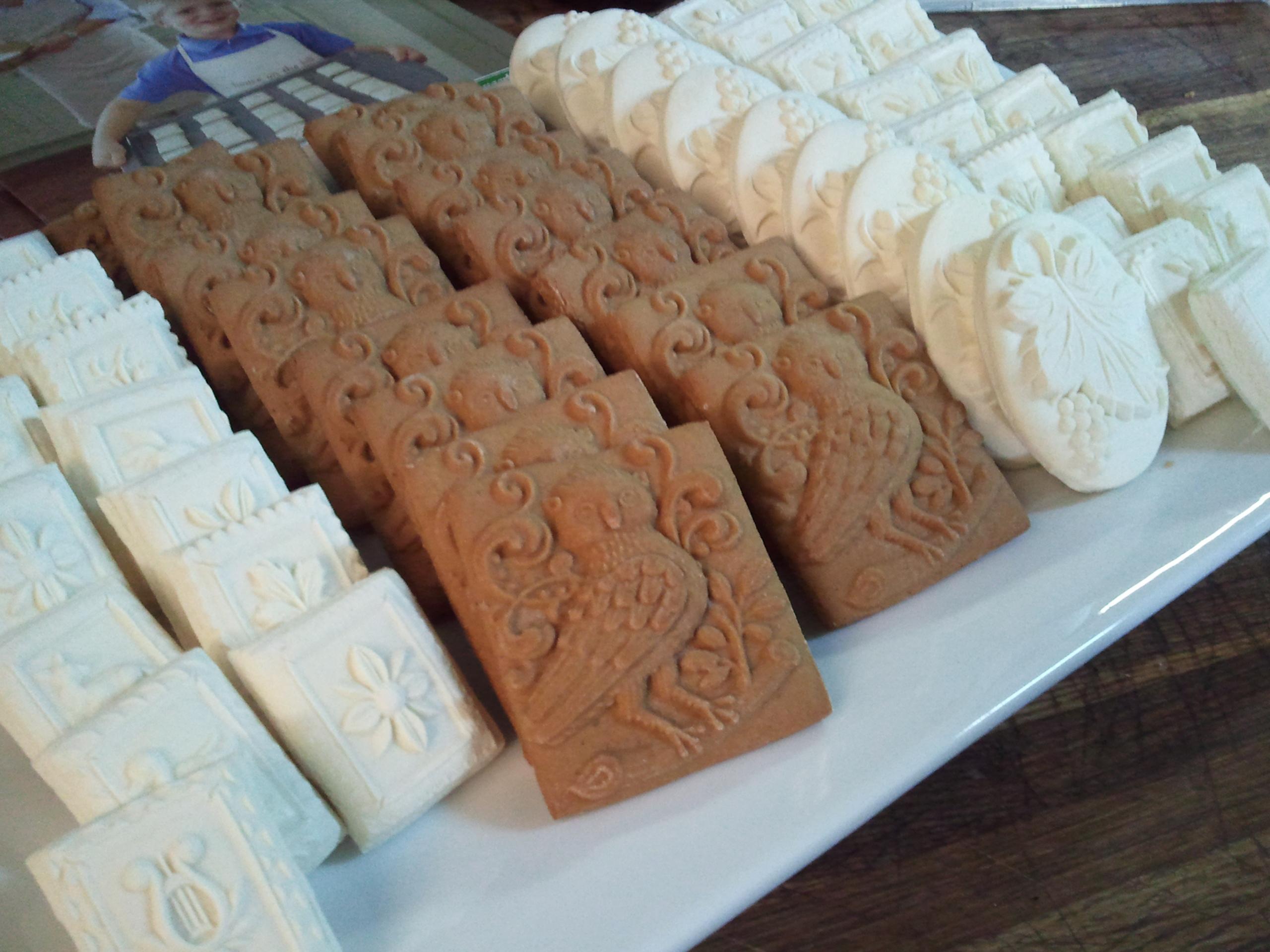 Christmas Cookies For Diabetics Recipes