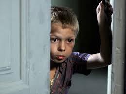 My Australia, a film looking at Jewish identity in children