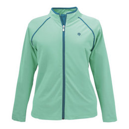 Coolibar Women's Water Jacket