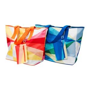 Ikea SOLUR Beach Bags
