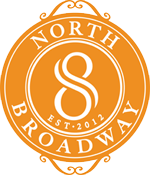 8north_logo