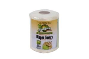 diaper1-400x267