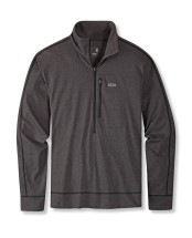 Men's Haven Pullover by Stio
