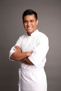 ChefJordanAndinoPic