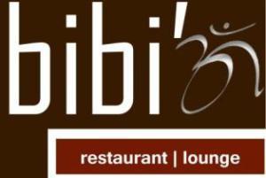 bibiz-logo-11-copy2